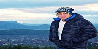 Usta Birliğine Giden Asker Kazada Öldü