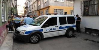 Pompalı Tüfek İle Üç Kişi Yaralandı