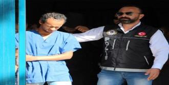 Brezilyalı Kuryeden 'Mafya' İddiası