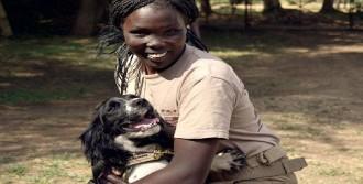 Vahşi Yaşam Köpeklere Emanet