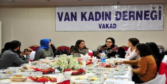 Kadın Cinayetlerine IŞİD Damgası