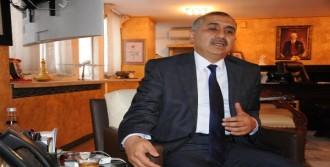 'Nusaybin'deki Operasyonlarda Sona Gelindi'
