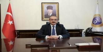 'Türkiye'de Örnek Olacak'