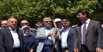 'Türkiye, Hak Edene Cezasını Verir'