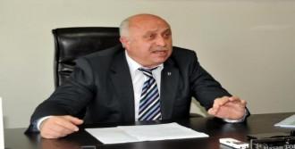 'Kimse MHP Üzerinden Hesap Yapmasın'