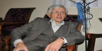 Yalova'da '3 Gün 3 Gece Sema' Etkinliği