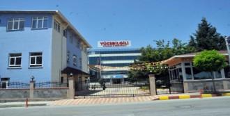Yalova'da İki Şirkete Kayyum