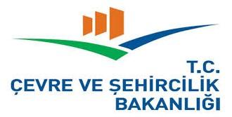 Çevre ve Şehircilik Bakanlığı Takipte