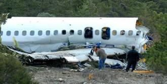 Yargıtay'ın Uçak Kazası Kararına Tepki