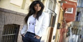 Yasmin Levy, Koray Avcı Düet Yapacak