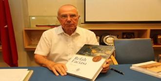 'Refah Şilebini İtalyan Komando Batırdı'