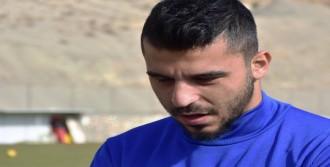 Malatyasporlu Futbolcular, Galibiyet İstiyor