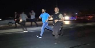 Gaziosmanpaşa'da Polise Ateş Açıldı; 1 Polis Şehit