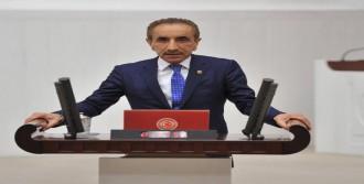 Yiğit, Özel İdare Mallarını Meclis'e Taşıdı