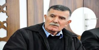 Yırca'da 'Termik Santrali İstiyoruz' İmza Kampanyası