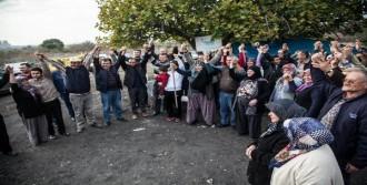 Yırca'yı Güneş Enerjisiyle Aydınlatacak Proje