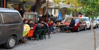 Yol Restoran