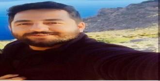 Türk Denizcilere Linç Girişimi İddiası