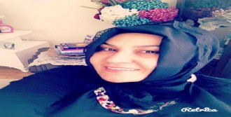 'Yüzleştirme Cinayetinde' Savcı Ömür Boyu Hapis İstedi