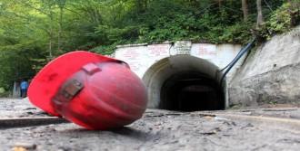 5 Maden Ocağında Üretim Durdu!