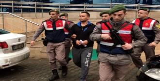 Doktoru Darbeden Uzman Çavuş Tutuklandı