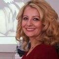 Prof. Dr. Esra ENGİN