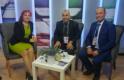 'Acil Tuvalet Bekleyemez' Kart Projesi - Ömür Akkaya & Ali Kars