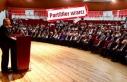 CHP'nin toplantısından 'ön seçim' çıkmadı