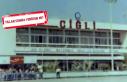 Çiğli'ye havalimanı mı geliyor?
