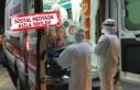 İzmir'de Corona paniği! Sağlık Müdürlüğü'nden açıklama geldi