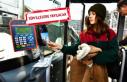 İzmir yeni ulaşım sistemini çok sevdi: İlk iki haftada 113 bin yolcu