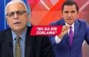 Fatih Portakal ile Tele1 arasında polemik!