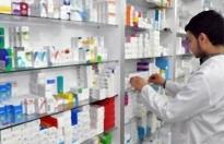 Bakanlıktan ilaç fiyatı açıklaması