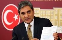 CHP'li Erdoğdu: Gerçek işsizlik oranı yüzde 18'dir