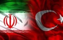 Türkiye'den İran açıklaması