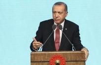 Erdoğan'dan flaş af açıklaması