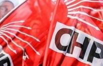 Son dakika! CHP Milletvekili hayatını kaybetti!