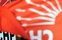 CHP'de kritik toplantı tarihi belli oldu
