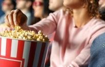Yasa tamam: Film-mısır tartışması bitti!