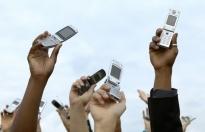 Depremde felç olan GSM hatlarına alternatif