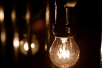 İzmir'de büyük elektrik kesintisi!
