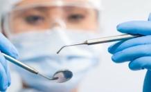 Diş Hekimliği taban puanları! Özel ve devlet üniversitesi sıralama bilgileri!
