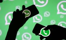 Parmak iziniz yoksa artık WhatsApp da yok!