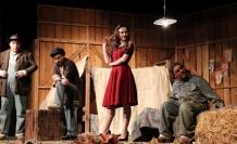 Torbalı'da Tiyatro Günleri düzenlenecek
