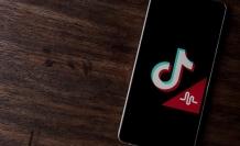 TikTok'ta skandal hata: 1 milyardan fazla kullanıcı etkilendi