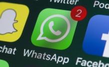 WhatsApp'ta paylaşılan bu linke sakın tıklamayın