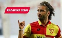Fenerbahçe'den ilginç teklif: Alper Potuk'u al Alpaslan'ı ver