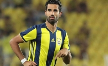 Fenerbahçeli yıldız kararını verdi ve ayrılıyor!