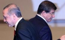 Davutoğlu 7 Haziran gerçeğini yıllar sonra açıkladı