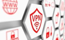 En çok indirilen VPN programı incelemesi - Psiphon